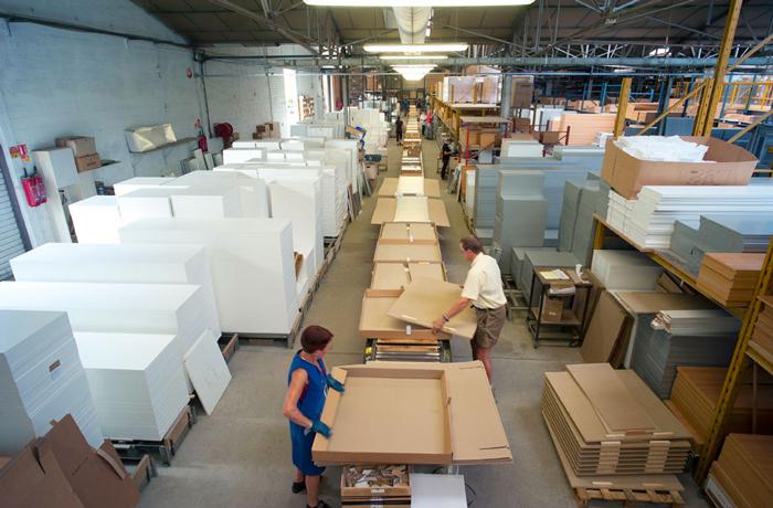 cuisines teissa conception et fabrication fran aise. Black Bedroom Furniture Sets. Home Design Ideas